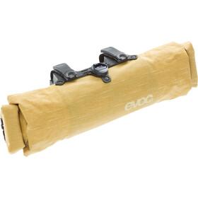 EVOC Handlebar Pack Boa M loam